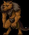 Mob Werewolf