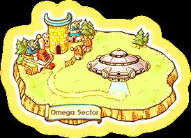 WorldMapLink (Ludus Lake)-(Omega Sector)