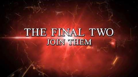 MapleSEA Cygnus Returns In Flames & Darkness Class Trailer