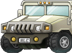 NPC NLC Taxi
