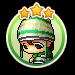 Estelle 3 icon