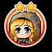Maya 2 icon