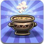 Get a Cauldron