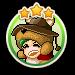 Pia 3 icon
