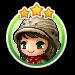 Shuang 3 icon