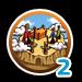 Perion 2 icon