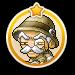 Winston 1 icon