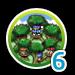 Ellinia 6 icon