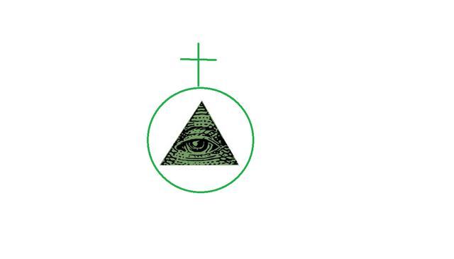 File:Symbol of Illuminatism.png