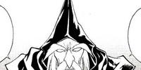 Caldia's Grand Elder