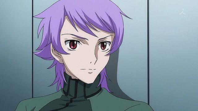 File:800px-Gundam 00 - Revive Revival.jpg