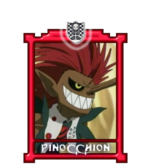 File:Pinocchion.jpg