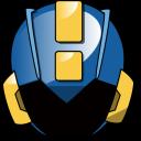 File:Image-Icon-Megaman-Helmet-Megaman exe.png