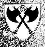 Luberia emblem