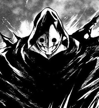File:Maira manga.png