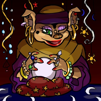 File:Fortuneteller.jpg