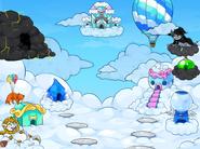 CloudMap w clouds 2