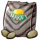 Armor Potato Chips