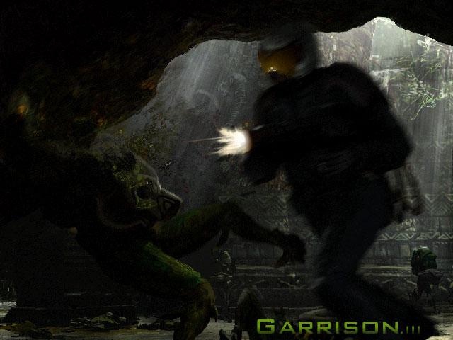 File:Ch3.garrison.jpg