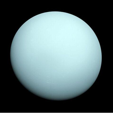 File:596px-Uranus2.jpg