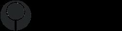 Pfhorpedia