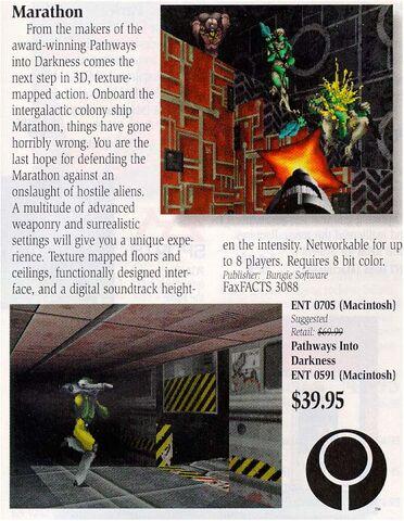 File:M1-magazine-ad.jpg