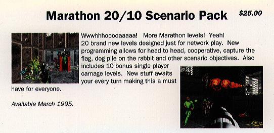 File:20-10-flyer.jpg