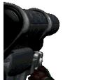 SPNKR SSM Launcher