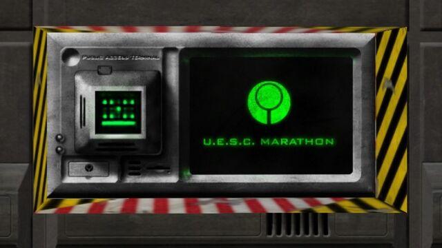 File:Marathon terminal.jpg