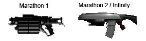 File:MA-75B.jpg