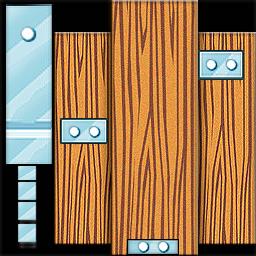 File:Trapdoor T0.jpg