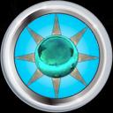 File:Badge-3-5.png
