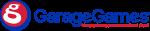 File:GarageGames logo.png