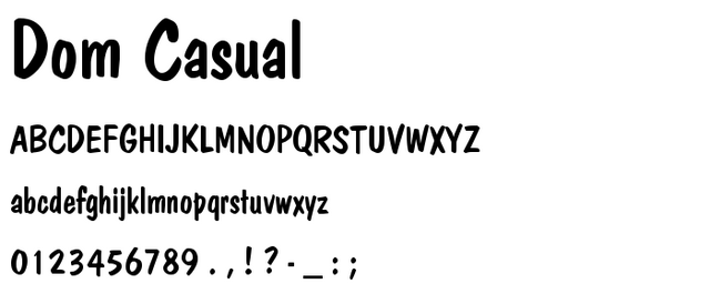 File:Domcasual.png
