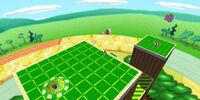 Level:Super Bounce