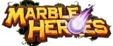 Marble Heroes Wiki