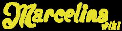 Marcelina Wiki