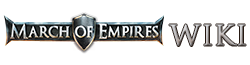 March of Empires Wikia