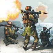 File:RPG Trooper.jpg