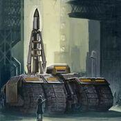 V2 Launcher