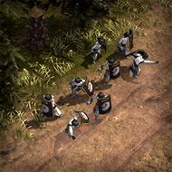 ALI Grenadiers 3DPortrait RedWall