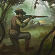 File:Cartel Riflemen.jpg