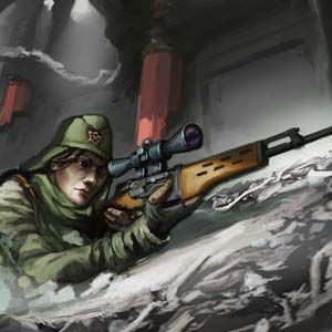 File:UNI Sniper Portrait.jpg