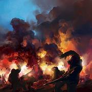 EMP NapalmBomb Portrait
