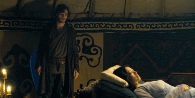File:The Fellowship 23.png