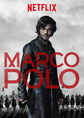 season 1 marco polo netflix wiki fandom powered by wikia. Black Bedroom Furniture Sets. Home Design Ideas