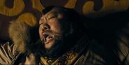 The Fellowship 34