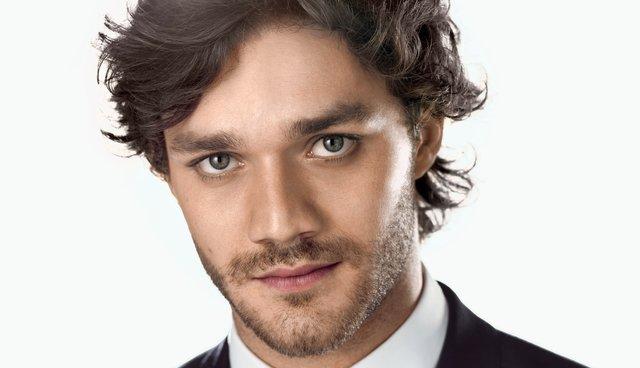 Lorenzo Richelmy