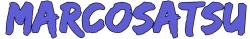 Marcosatsu Wiki