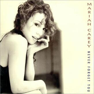 Mariah-Carey-Never-Forget-You-47440